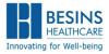 BESINS Healthcare Belgium